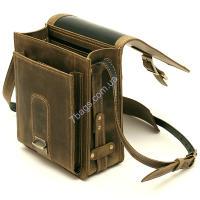 bd00335c7f8a мужская кожаная сумка через плечо, купить сумку в магазине сумок киев  украина